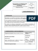 Guia_de_aprendizaje_AA2.pdf