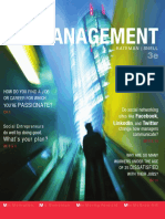 Bateman and Snell 2013-Management 3rd Ed.