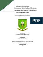 Mini Project Dicky PKM Ranai Fix.docx