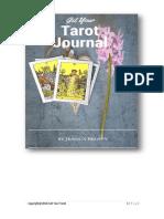 Tarot-Journal.pdf