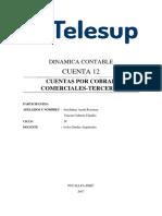 DINAMICA CONTABLE.docx