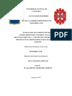 tesis_ultima_ok.pdf