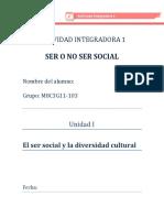 Formato Act Int 1 Alumno