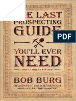 _OceanofPDF.com_The_Last_Prospecting_Guide_Youll_Ever_Nee_-_Bob_Burg.pdf