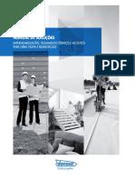 Danosa - catálogo 2018.pdf