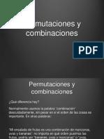 permutacionesycombinaciones-170328002439