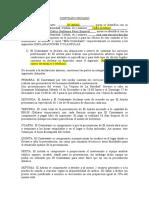 CONTRATO-PRESENTACIÓN-PRIVADA OSR.doc