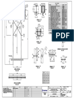 Armados postes Madera.pdf