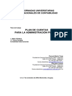 Dialnet-PlanDeCuentasParaLaAdministracionPublica-2860176