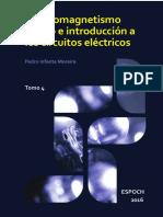 Electromagnetismo Básico e Introducción a Los Circuitos Eléctricos_4