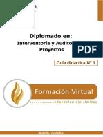Guia Didactica 1-IAP.pdf