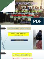BUENAS PRACTICAS EXPONER.pptx