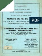 Adduction_d_eau_potable_dans_une_moyenne_agglomeration__Cas_de_la_sous_prefecture_de_Pobe.pdf