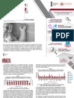2018 Boletín epidemiológico semana 32.pdf