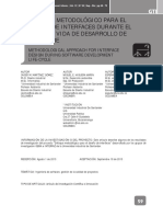 Dialnet-EnfoqueMetodologicoParaElDisenoDeInterfacesDurante-4675123