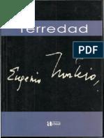 Terredad.pdf