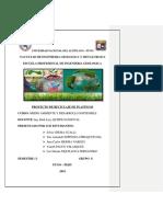 RECICLAJE_DE_PLASTICO[1]
