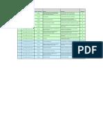teol.rev_.01.2013.pdf