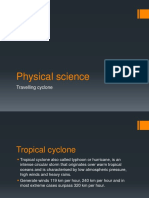 Physical Science.pptx Cyclones