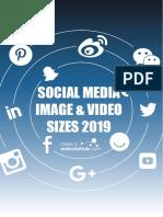 social-media-image-sizes-2019-a4.pdf