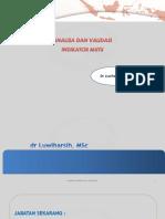5.  Analisa dan validasi data.pdf