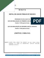 g-goisfomento-atualizada-editais-leilo-leilo-2019-edital-de-leilo-002-2019-1415131212.docx