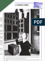 Grossstadt Arbeitsblatt.pdf