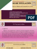 Proceso de Titulación 2018.Pptxmejordaagosto2018