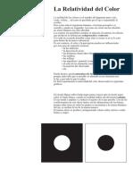 relatividad del color.pdf