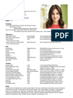 lee lytle  new full page resume   - google docs