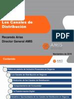 presentacion_canales_de_distribucion_recaredo_arias.pdf