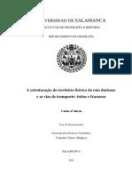 DGG_d´Abreu_Carlos_LaVertebracio.pdf