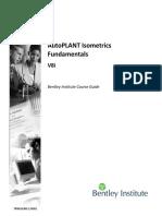 AutoPLANT Isometrics Fund V8i TRN010300-10002.pdf