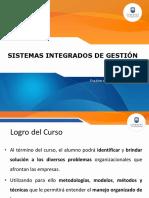 Cibertec-sistemas Integrados de Gestión