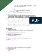 04CA2007ID018.pdf