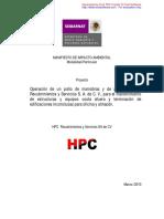 04CA2010XD019.pdf