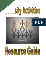 diversity activities-resource-guide.pdf