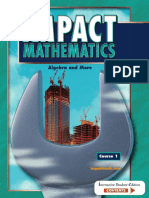 McGraw-Hill_IMPACT_Mathematics_Algebra_and_More,_Course_1,_Student_Edition__2003.pdf