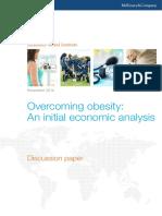 MGI Obesity_Full report_November 2014.pdf