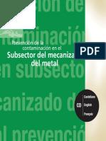 metallES.pdf