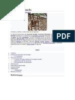 Concreto armado PDF.pdf