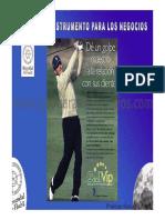 golf modelo de negocios.pdf