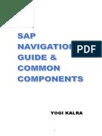 SAP Navigation.pdf