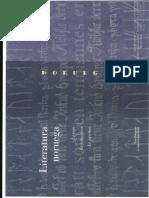literatura-noruega1.pdf