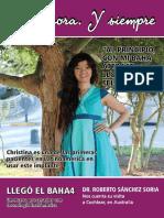 Revista_nro13