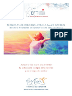 EFT -Tecnicasdesanacion