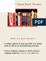 Book Review final version(1) (1).ppt