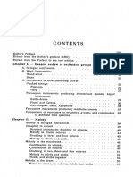 RIMSKY-KORSAKOV, Nicolai - Orchestration (TEXTO).pdf