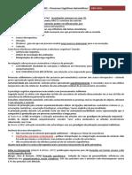 síntese de PCA.pdf