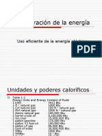 Administracion_de_la_energia.ppt